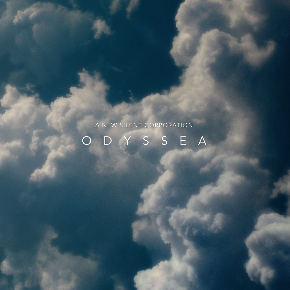 odyssea-cover-1200px